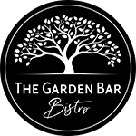 Garden Bar Bistro logo